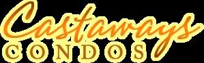 Castaways Condos | Vacation Rentals on Manasota Key ...