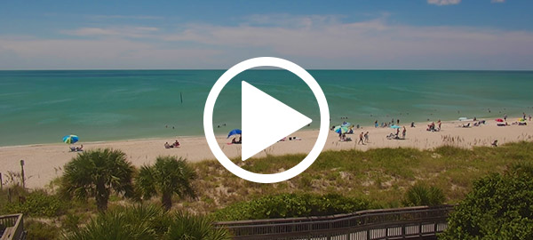 Englewood Beach Live Webcam - Click to Play